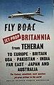 BOAC Poster (19290403380).jpg