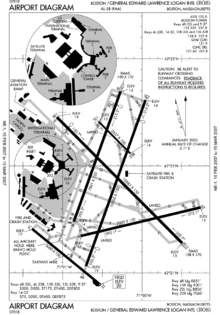 Image Result For Map Las Vegas