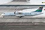 BRA, SE-MKB, ATR 72-600 (26766044528).jpg