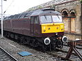 BR Class 47s at Crewe (03).JPG
