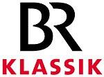 BR-KLASSIK Logo (2016)