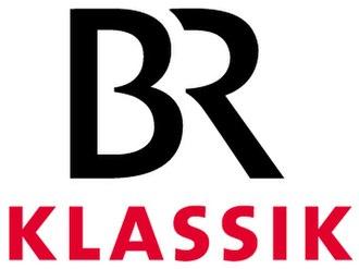 BR-Klassik - Image: BR KLASSIK 121023 web rgb
