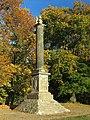 BS Olfermann-Denkmal.JPG