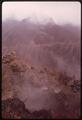 BURNING SLASH ON A 75-DEGREE SLOPE IN OLYMPIC NATIONAL TIMBERLAND, WASHINGTON. NEAR OLYMPIC NATIONAL PARK - NARA - 555158.tif