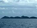 BVI Ginger Island.jpg