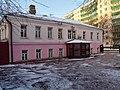 B Fakelny 18 Jan 2009 01.JPG
