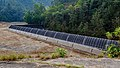 Babagon Sabah Babagon-Dam-08.jpg