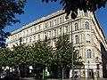 Babenbergerstraße 03.JPG