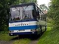 Babice, autobus Autosan.jpg