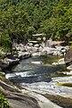 Babinda Boulders NQld-13 (12330247795).jpg