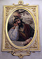 Baccio del bianco, ritratti di casa buonarroti, 1637-38 06 michele di buonarroto.JPG