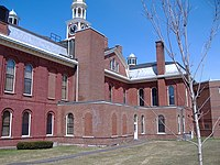 Backside of Houlton Courthouse.jpg