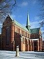 Bad Doberan-Kloster-Münster-Aussen-Westansicht0981.jpg