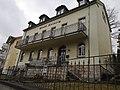 Bad Elster, Haus Stadt Leipzig 2.jpg