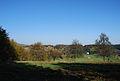 Bad Gams Ortsteil Furth.jpg