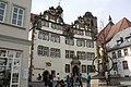Bad Hersfeld, Rathaus und Lullusbrunnen.jpg