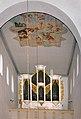 Bad Lausick Stadtkirche St. Kilian Orgel.jpg