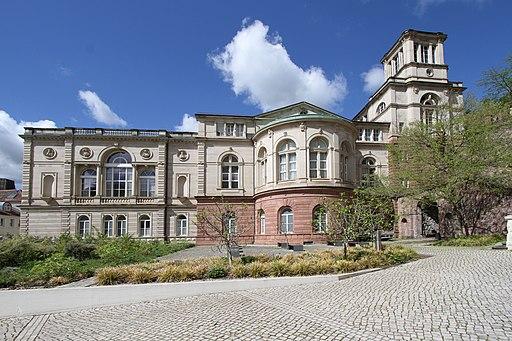 Baden-Baden-Friedrichsbad-70-2021-gje