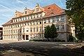 Baden-Württemberg - Max-Planck-Gymnasium Nürtingen - 20190916084538.jpg