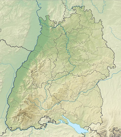 d21cc7fd77 Feldberg (Black Forest) - Wikiwand
