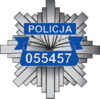 Badge of Polish Police.png