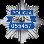 Insigno de Polish Police.png