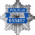 Badge of Polish Police.png