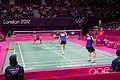 Badminton at the 2012 Summer Olympics 9448.jpg