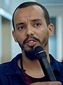 Badr Baabou - 2017 (37550252484).jpg