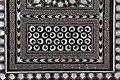 Bagdad Kiosk Intarsia detail 2.jpg