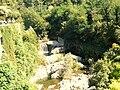 Bagnone-torrente.JPG