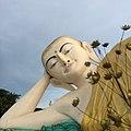 Bago, Myanmar (Burma) - panoramio (46).jpg
