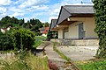 Bahnhof Aschach an der Donau AB Melchart 001.JPG