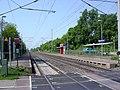 Bahnhof Wellen (b Magdeburg) (1).jpg