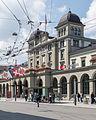 Bahnhof Winterthur 20150820.jpg
