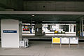 Bahnhof suedkreuz bahnsteige 29.03.2012 16-26-01.jpg