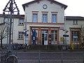Bahnhofremagenfront.JPG