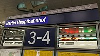 Bahnhofsschild Berlin Hauptbahnhof 3-4 Tief.jpg