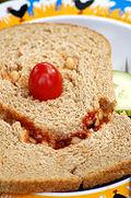 Baked bean sandwich.jpg