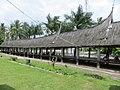 Balairung Sari Tabek cagar budaya.jpg