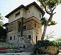 Balchik Queen Maria castle - panoramio (4).jpg