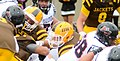 Baldwin Wallace Homecoming (15262371300).jpg