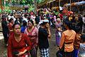 Bali – Cremation Ceremony (2688344308).jpg