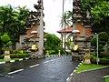 Bali dinasty gate - panoramio.jpg