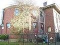Ballard Carnegie Library rear 02.jpg