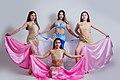 Ballet Fayer Yadid Osorno.jpg