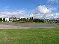 Balloch Roundabout - geograph.org.uk - 392115.jpg