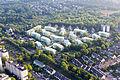 Ballonfahrt über Köln - GAG-Siedlung Buchheimer Weg-RS-4199.jpg