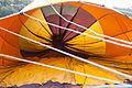 Ballonfahrt Köln 2013 – Bodenstation – Impressionen vor dem Start und nach der Landung 37.jpg