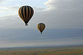 Balloon Safari 2012 06 01 3114 (7522682472).jpg